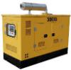 Generator example