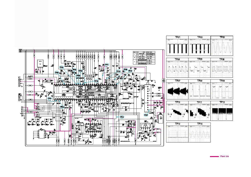 samsung ks1a chassis tv circuit diagram Panasonic Plasma TV Schematics SAMSUNG KS1A CHASSIS TV CIRCUIT DIAGRAM