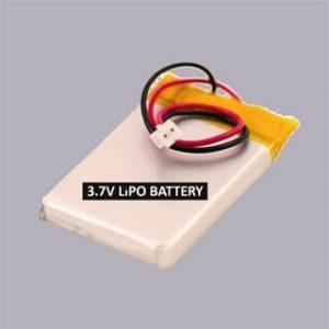 3.7V-lipo-battery