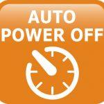 auto-power-off