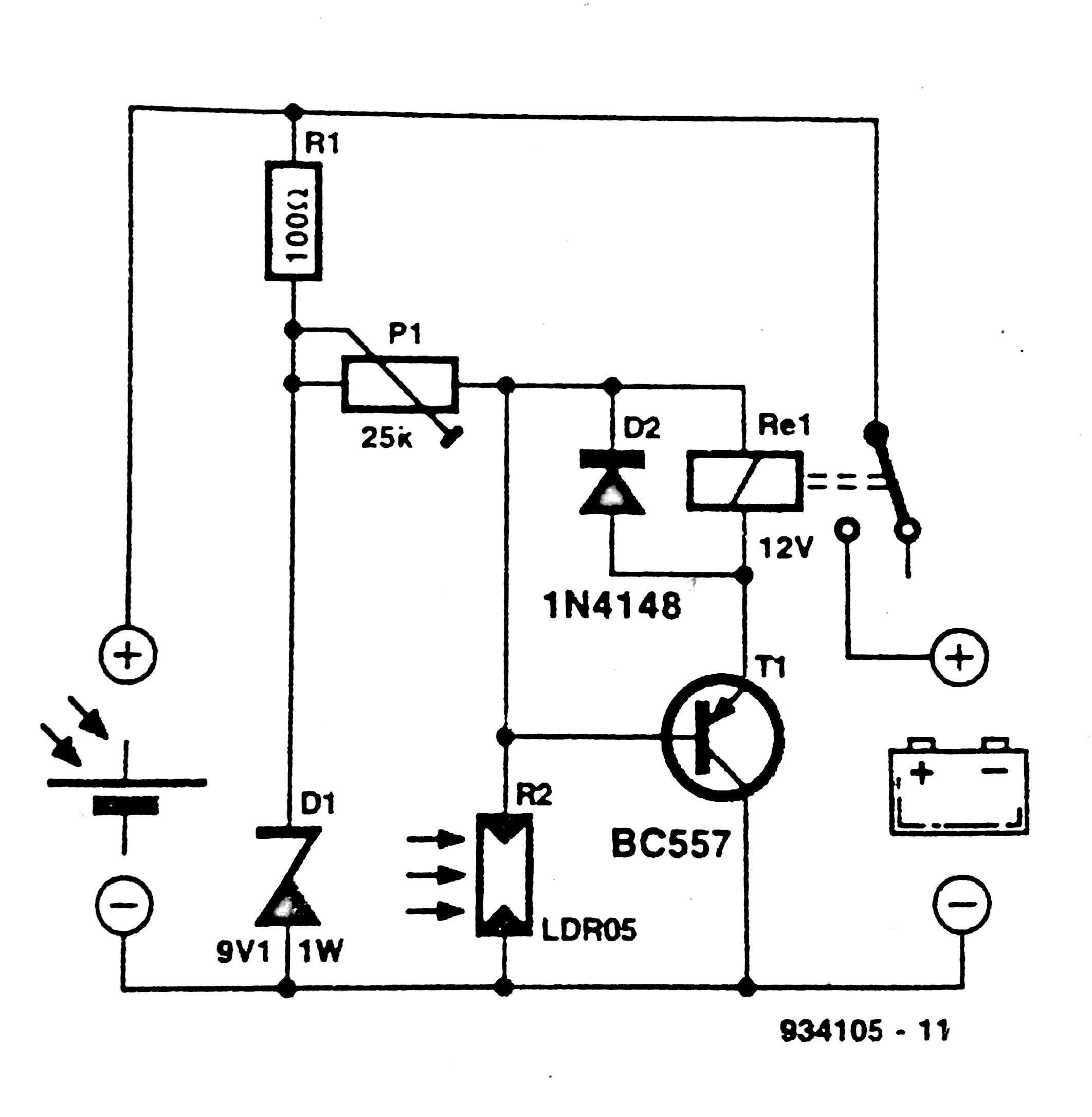 Wiring Diagrams For Solar Circuits System Diagram On Electrical Breaker Box Panel Switch Circuit