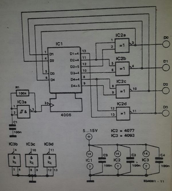 Ziemlich Stamford Generator Schaltplan Ideen - Elektrische ...