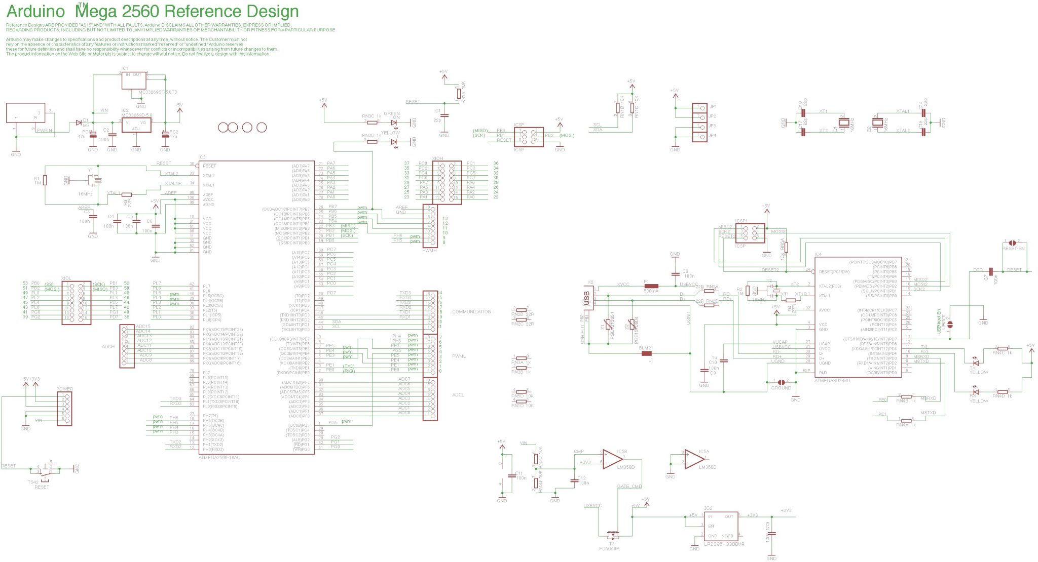 Schematic Circuit Diagram for Arduino Mega 2560 on ipad schematic, atmega328 schematic, apple schematic, wiring schematic, robot schematic, atmega32u4 schematic, audio schematic, servo schematic, iphone schematic, breadboard schematic, msp430 schematic, pcb schematic, wireless schematic, shields schematic,