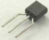 JFET-N Transistor example