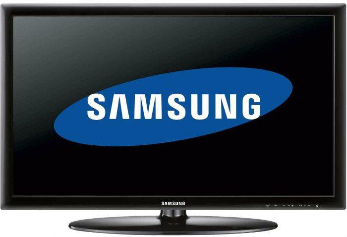 samsung lcd tv circuit-diagramz