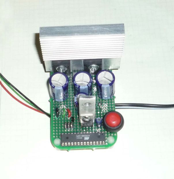 assiblingcontroller