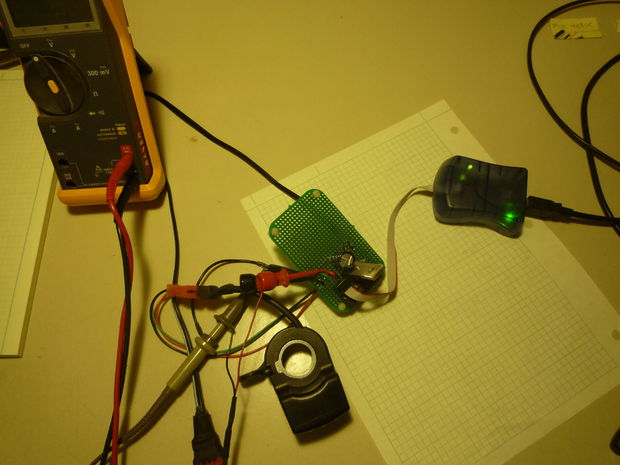 atmelpowerprograming