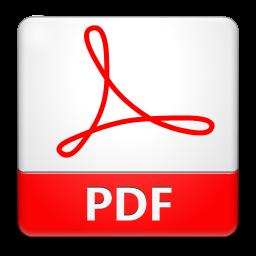 Corel-PDF-Fusion-icon-logo