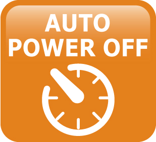 auto-power-off