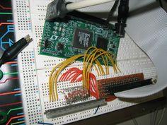 simple-electronics