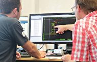 Top 10 free Software for Circuit Diagrams/Schematics