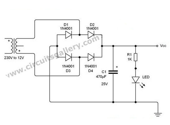 images?q=tbn:ANd9GcQh_l3eQ5xwiPy07kGEXjmjgmBKBRB7H2mRxCGhv1tFWg5c_mWT Circuit Diagram Of Full Wave Rectifier With Capacitor Filter
