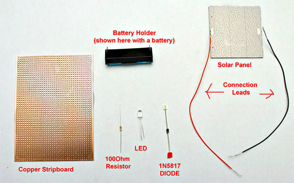 Circuit diagram of solar panel battery charger asfbconference2016 Images