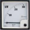 Wattmeter example