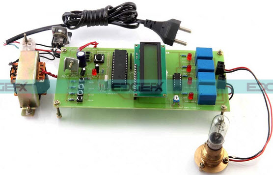 practical-implementation-of-relay-driver-circuit-by-edgefxkits-com_