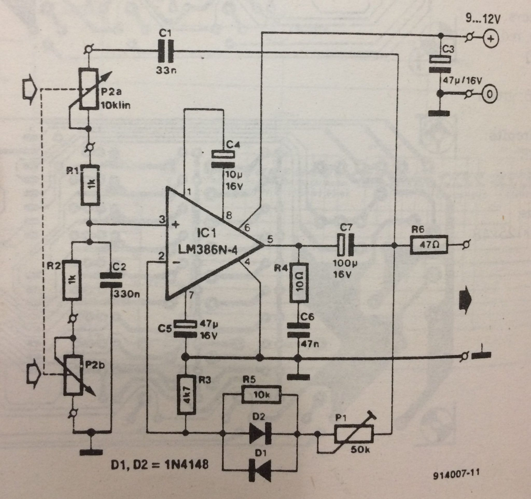 Nice Circuit Diagram Power Supply Inspiration - Wiring Diagram Ideas ...