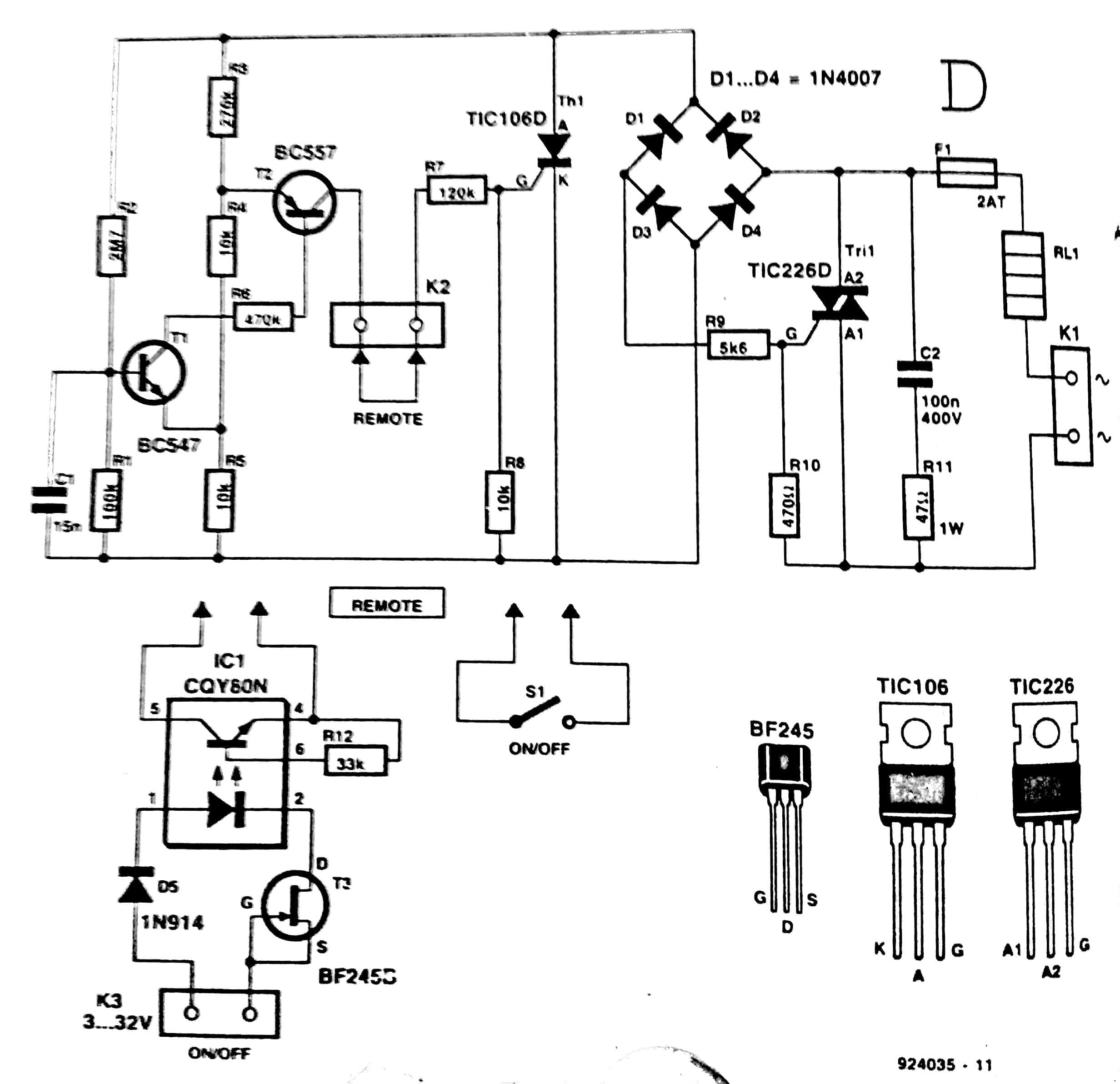 voltage converter 240 v ac to 110 v ac circuit diagram power converter wiring diagram coleman cts15 #3
