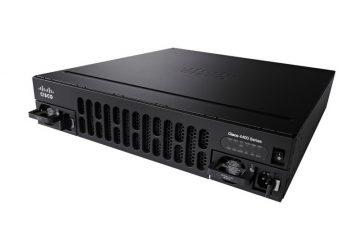Cisco 4451