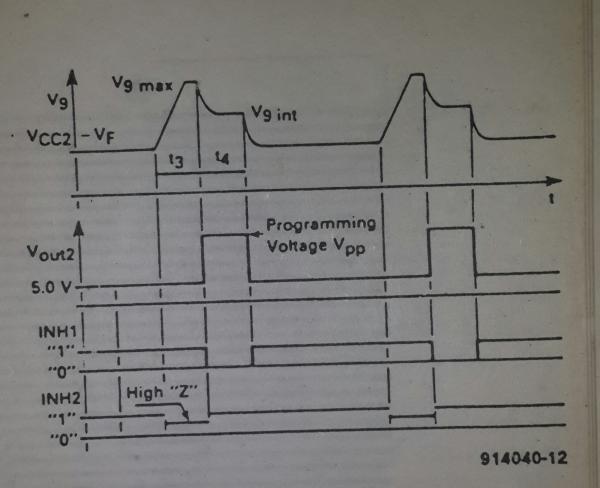 Powersupplymonitorwithreset Basiccircuit Circuit Diagram