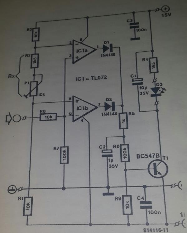 overload indicator apc smart-ups 1500 schmatic drawing ups overload circuit diagram #33