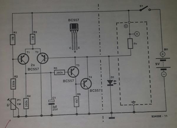 Er Battery Wiring Diagram Schematic Wiring Diagram