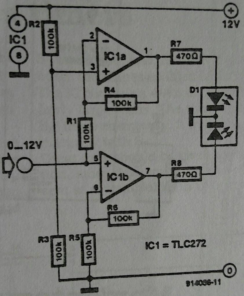 Buzzer Circuit Schematics Electronic Telephone Ringer Switch