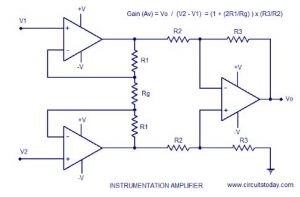 Adapter for SB Live! Player 1024 Schematic Circuit Diagram