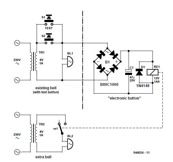 CMOS Crystal Frequency Multiplier Schematic Circuit Diagram