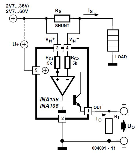 Remote controlled Home automation without using microcontroller (Part-2) Schematic Circuit Diagram