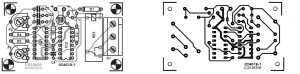 On Off Timer Schematic Circuit Diagram 2
