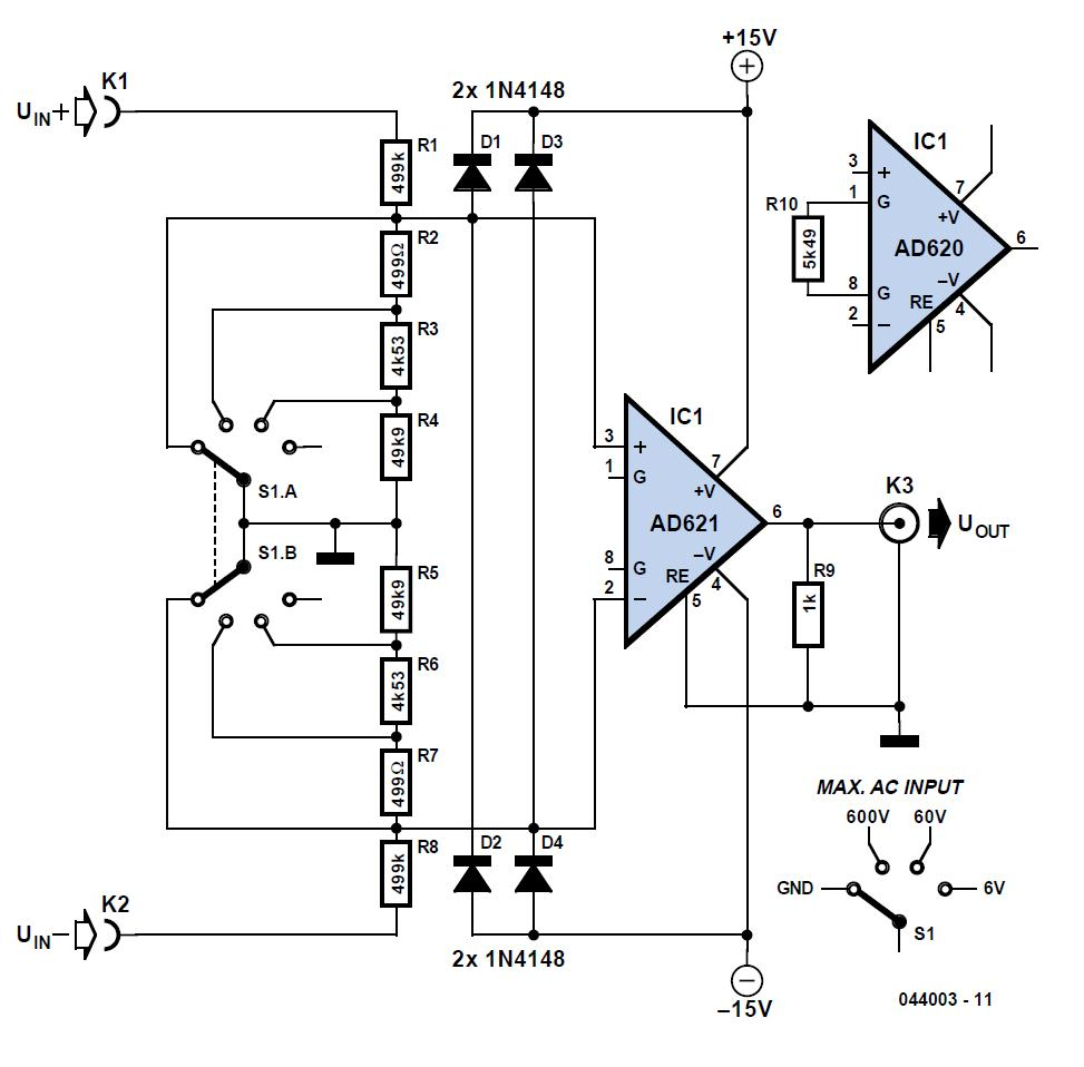 Relay Coil Energy Saver Schematic Circuit Diagram