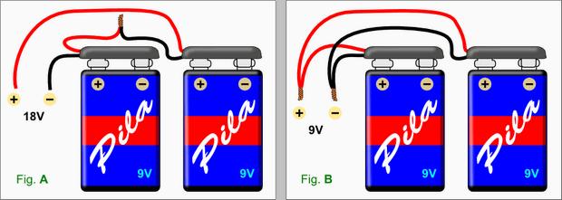 1w 2 5w Amplifier Circuits Tda7052 Lm386 Lm380n Schematic