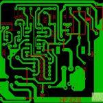 936 SOLDERING CONTROL CIRCUIT 24V 450 DEGREE TEMPERATURE CONTROL SCHEMATIC CIRCUIT DIAGRAM 3