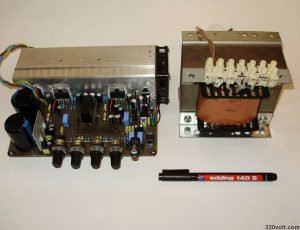 LM3886-STEREO-COMPLEX-ANFI-PROJECT-SCHEMATIC-CIRCUIT-DIAGRAM-6