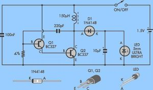 MEAN WELL 320W SMPS ML4800 SP-320-15 SCHEMATIC CIRCUIT DIAGRAM