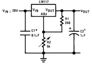 DESIGN PROJECT SCHEMATIC CIRCUIT DIAGRAM 2