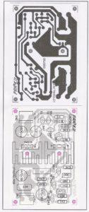 12VOLT 24VOLT DC DC CONVERTER CIRCUIT ICE11 SCHEMATIC CIRCUIT DIAGRAM 3