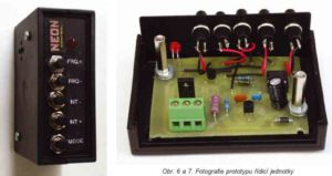 IR2184 12V TO 22V 5 AMPS UNCONVERTED TRANSFORMERLESS INVERTER SCHEMATIC CIRCUIT DIAGRAM