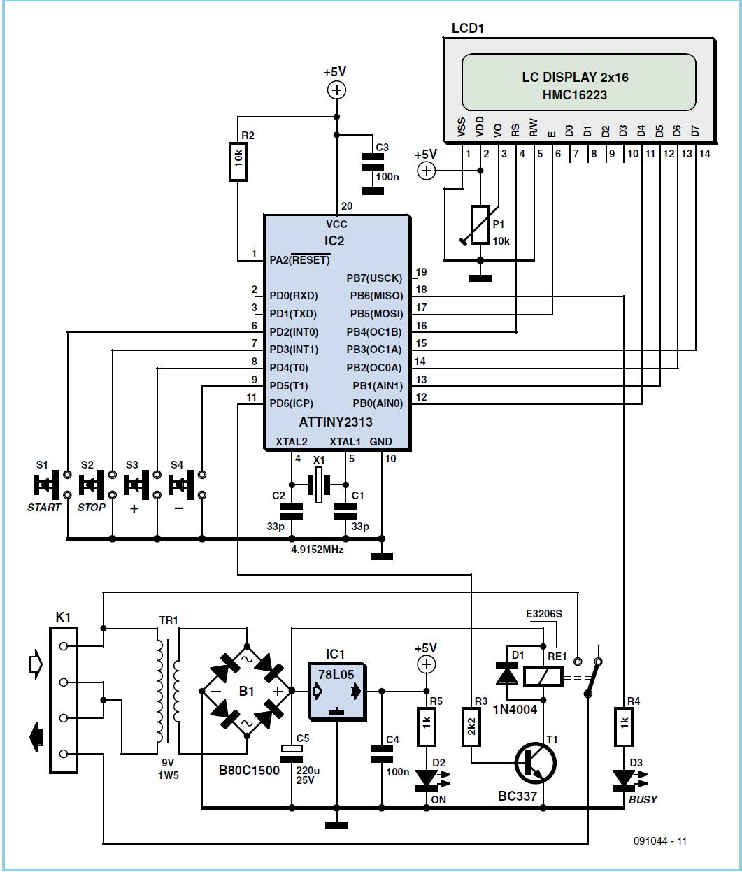 Schematic Circuit Diagrams Wiring Diagram Sierramichelsslettvet 555 Timer Icblock Diagramworkingpin Out Configurationdata Sheet Tiny