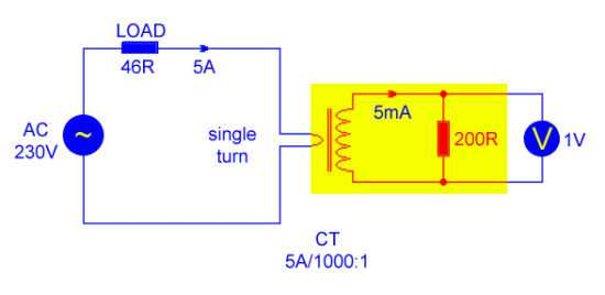 Building a Smart Master or Slave Switch Schematic Circuit Diagram 5