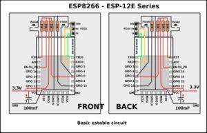 ESP826~1