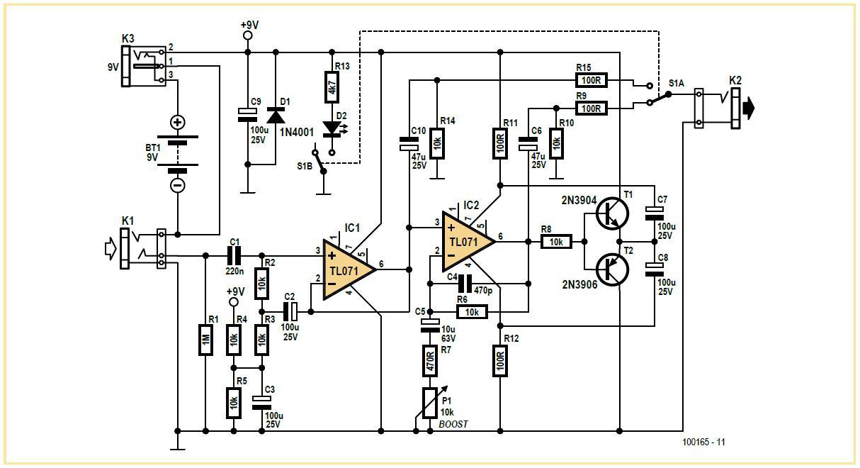 Glass Blower Schematic Circuit Diagram Parallel Wiring