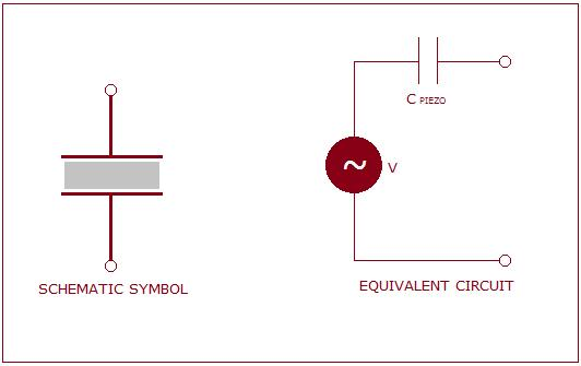 Simple Contact Microphone Schematic Circuit Diagram 3