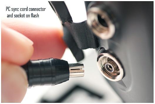 Wireless Remote Camera Flash Trigger Schematic Circuit Diagram 4