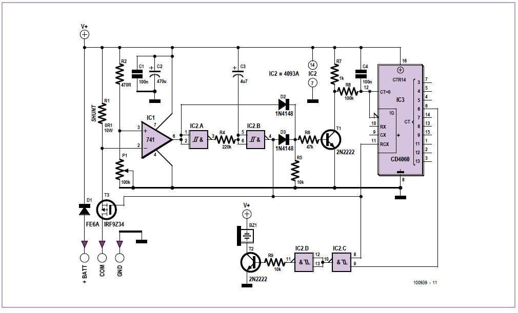 Flasher Universal Turn Signal Switch Wiring Diagram from circuit-diagramz.com