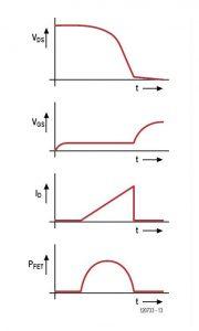 X-Treme Inrush Current Limiter Schematic Circuit Diagram.2 jpg