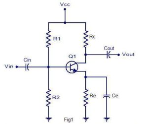 Transistor-Amplifier-Schematic-Circuit-Diagram-1